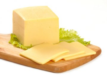 Shop for Bulgarian quality cheeses in Prague / Czech Republic. Delivery in Europe. - Novinka